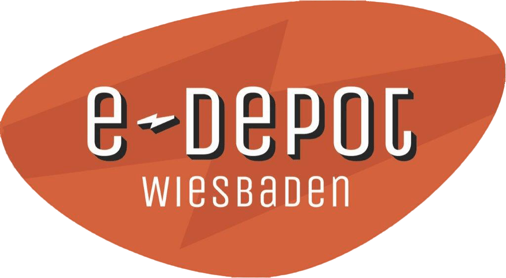 e-depot Wiesbaden